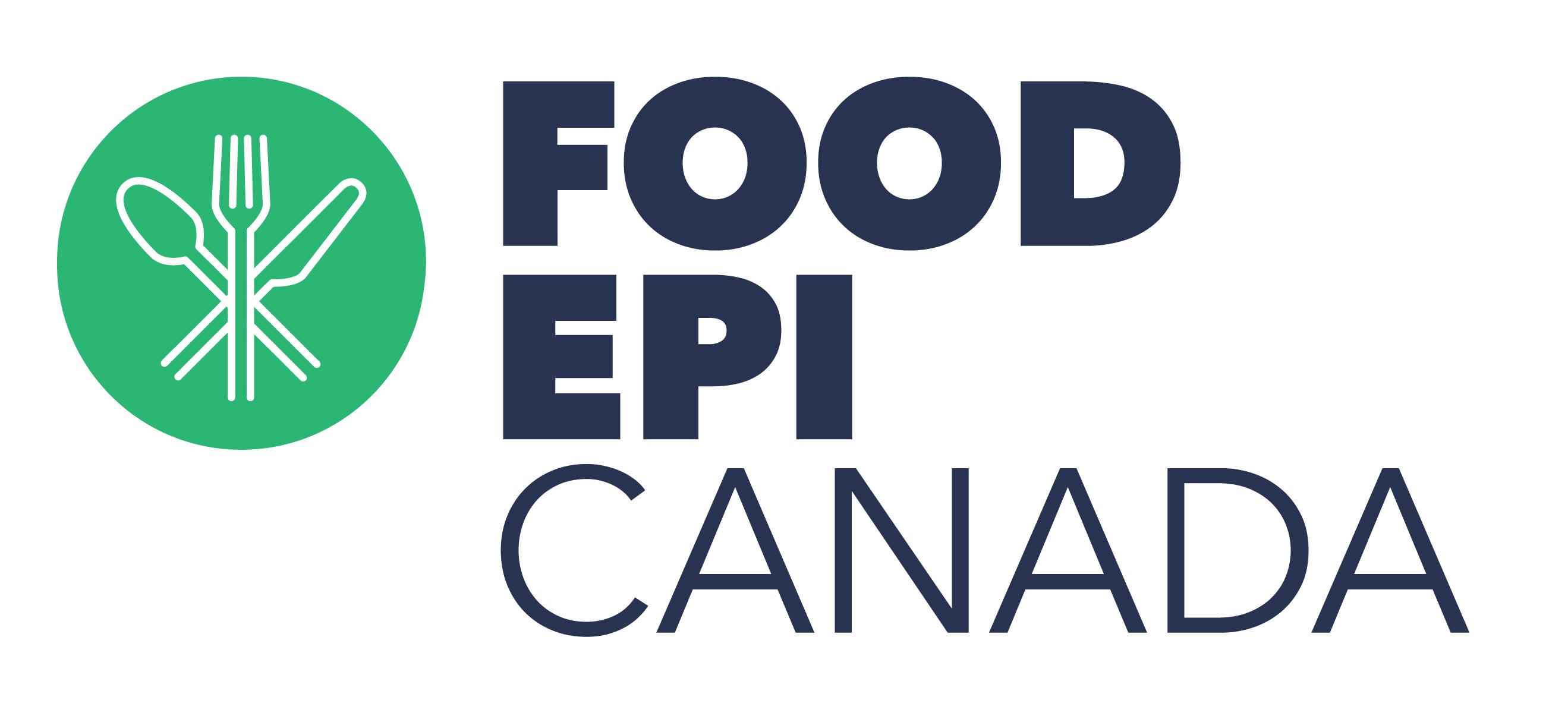 Food-EPI Canada 2017